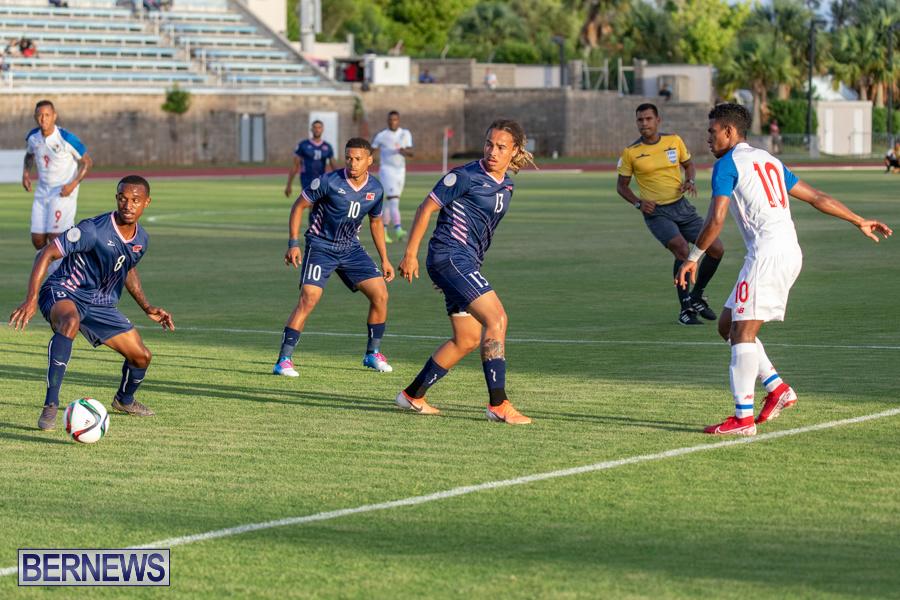 Bermuda-vs-Panama-Football-September-5-2019-6770