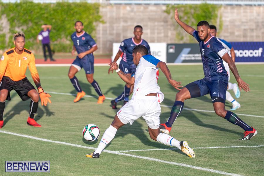 Bermuda-vs-Panama-Football-September-5-2019-6772
