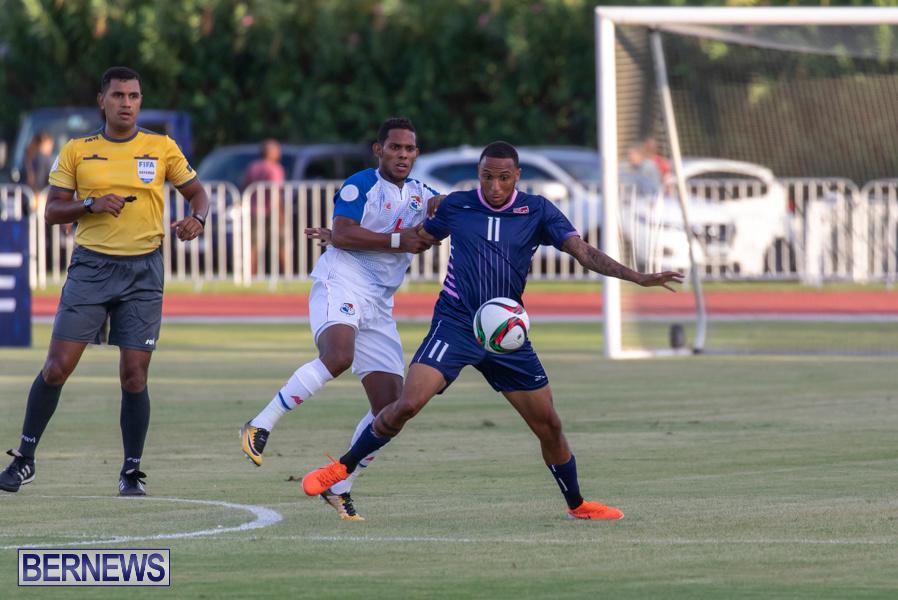 Bermuda-vs-Panama-Football-September-5-2019-6782