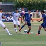 Bermuda vs Panama Football, September 5 2019-6785