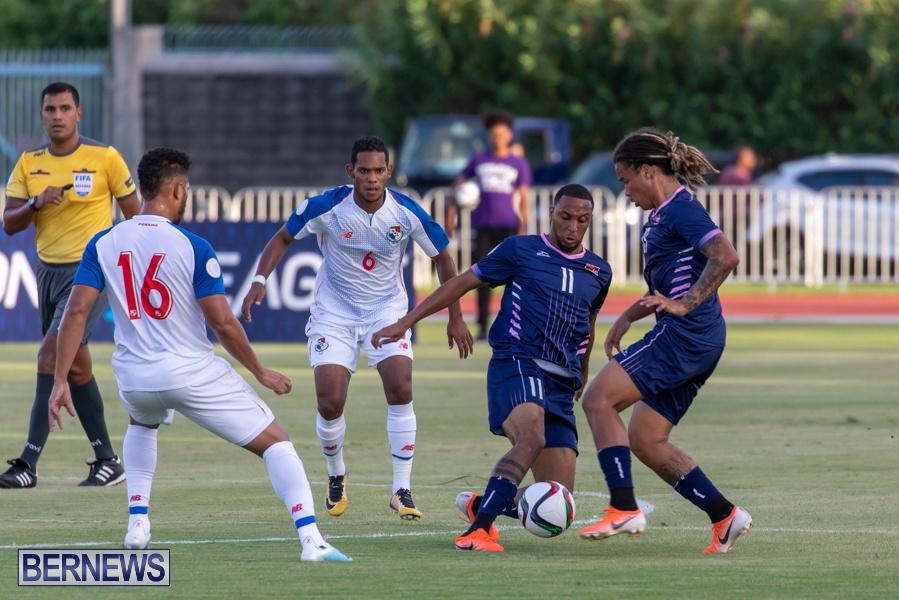 Bermuda-vs-Panama-Football-September-5-2019-6786