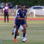 Bermuda vs Panama Football, September 5 2019-6789