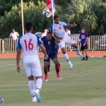 Bermuda vs Panama Football, September 5 2019-6801