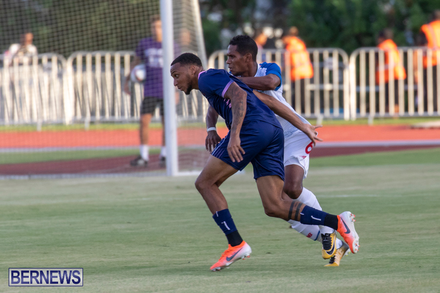 Bermuda-vs-Panama-Football-September-5-2019-6805