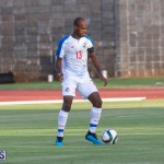 Bermuda vs Panama Football, September 5 2019-6820