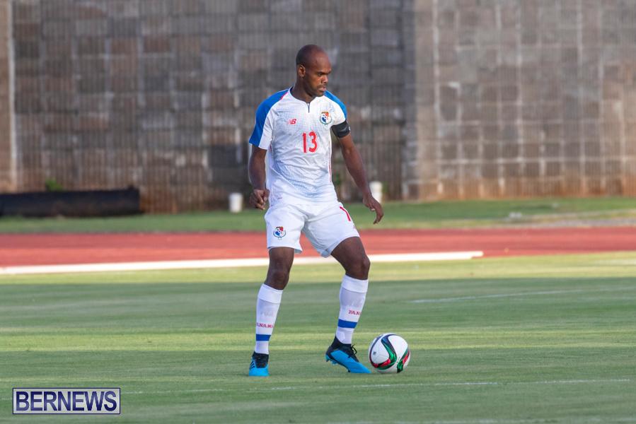 Bermuda-vs-Panama-Football-September-5-2019-6820