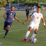Bermuda vs Panama Football, September 5 2019-6830