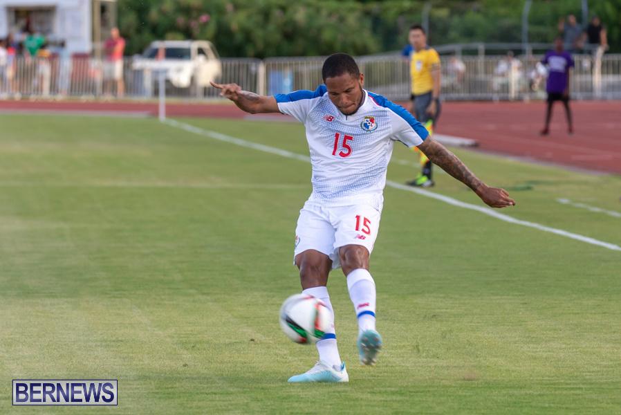 Bermuda-vs-Panama-Football-September-5-2019-6837