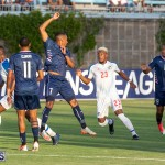 Bermuda vs Panama Football, September 5 2019-6848