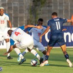 Bermuda vs Panama Football, September 5 2019-6852
