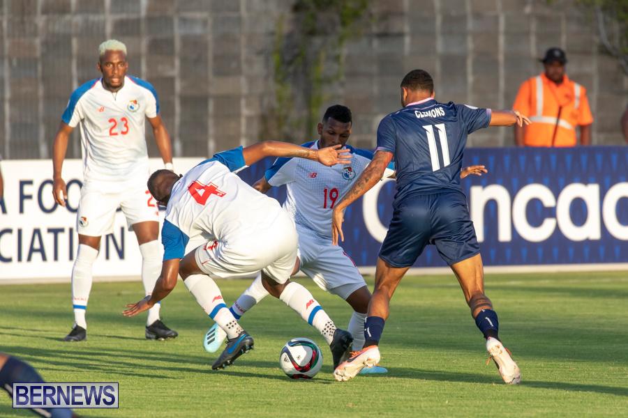Bermuda-vs-Panama-Football-September-5-2019-6852