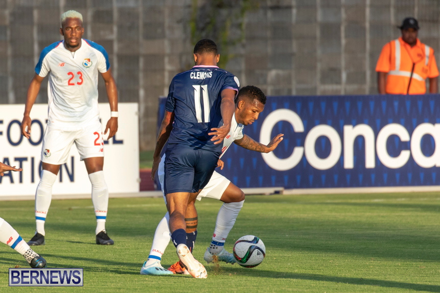 Bermuda-vs-Panama-Football-September-5-2019-6854