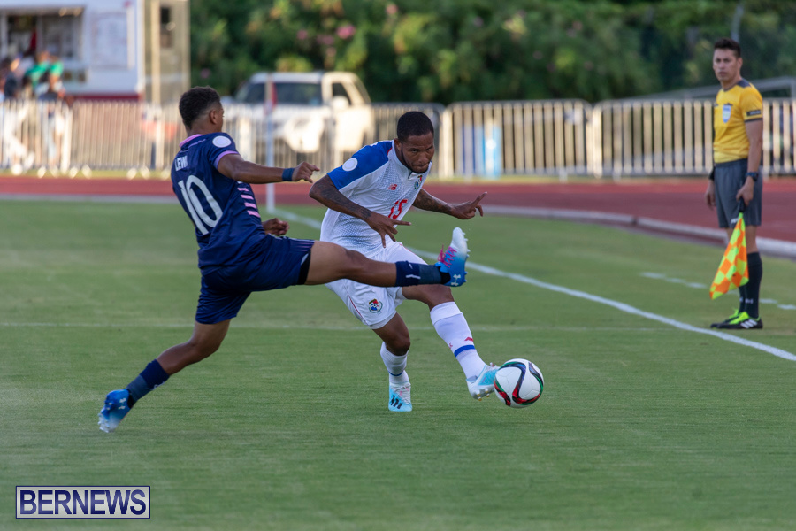 Bermuda-vs-Panama-Football-September-5-2019-6855