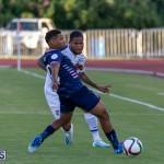 Bermuda vs Panama Football, September 5 2019-6856