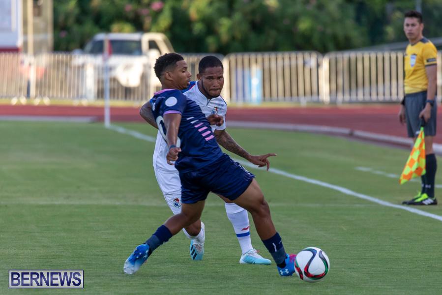 Bermuda-vs-Panama-Football-September-5-2019-6856