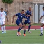 Bermuda vs Panama Football, September 5 2019-6864