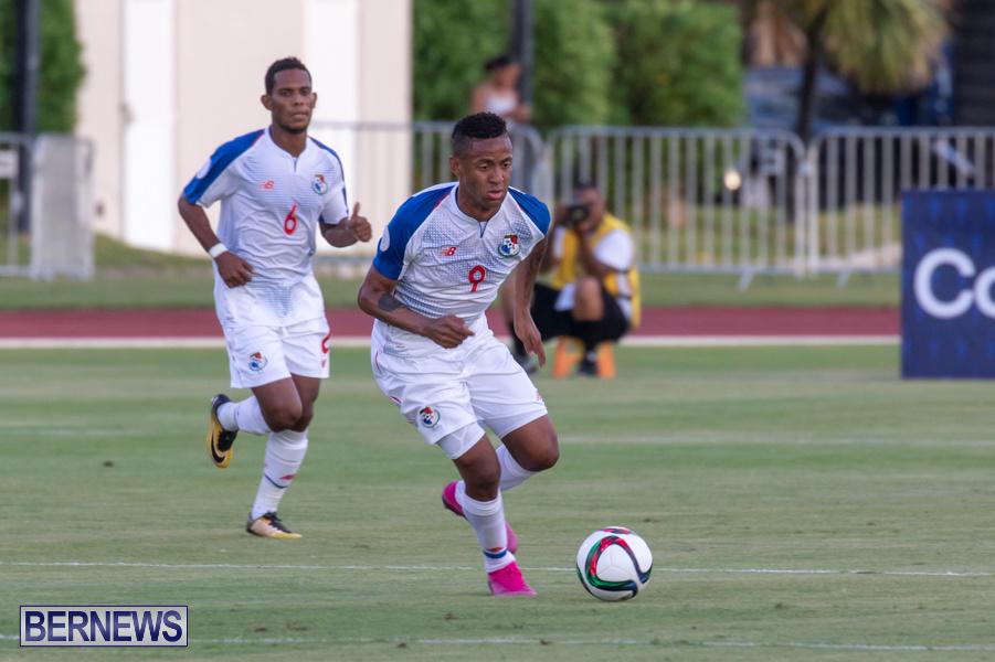 Bermuda-vs-Panama-Football-September-5-2019-6869