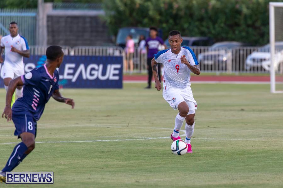Bermuda-vs-Panama-Football-September-5-2019-6873