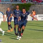 Bermuda vs Panama Football, September 5 2019-6883