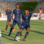 Bermuda vs Panama Football, September 5 2019-6885