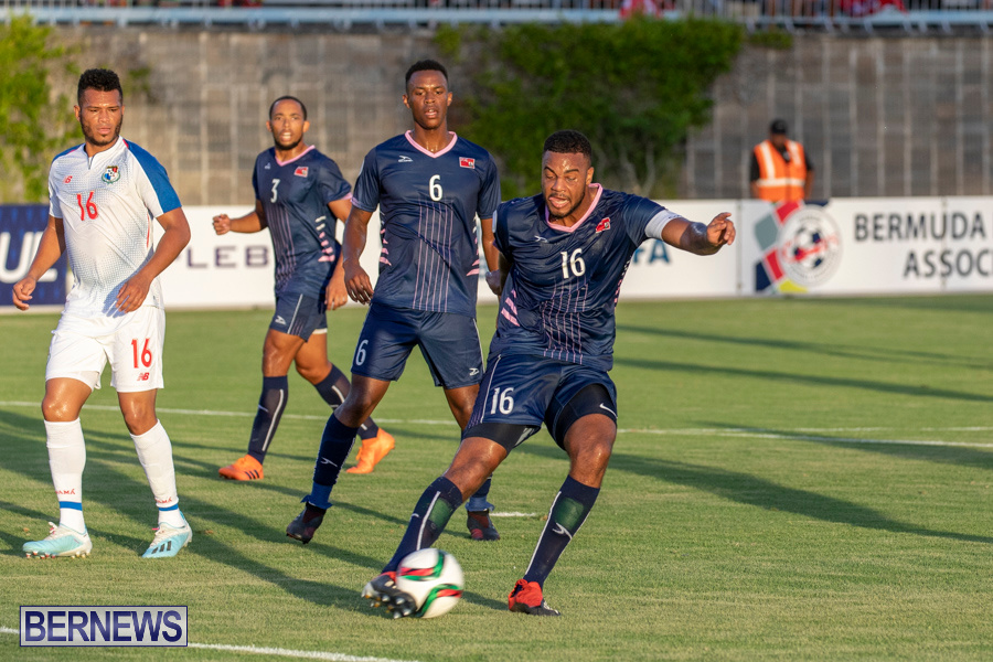 Bermuda-vs-Panama-Football-September-5-2019-6885