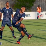 Bermuda vs Panama Football, September 5 2019-6886