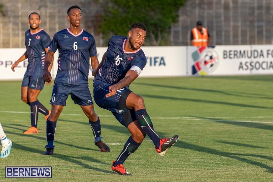 Bermuda-vs-Panama-Football-September-5-2019-6886