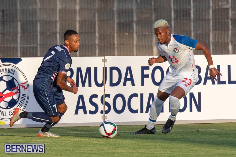 Bermuda-vs-Panama-Football-September-5-2019-6888