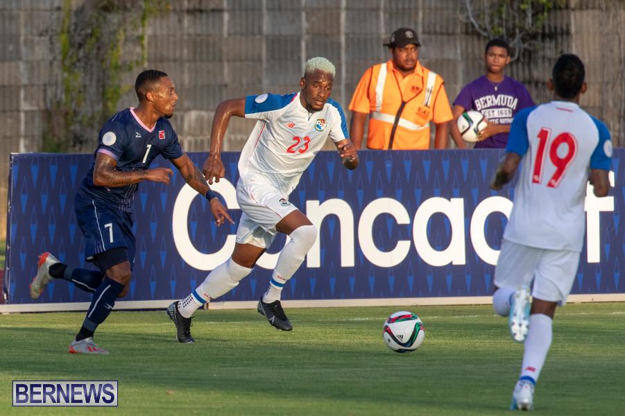 Bermuda-vs-Panama-Football-September-5-2019-6890