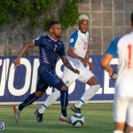 Bermuda vs Panama Football, September 5 2019-6892