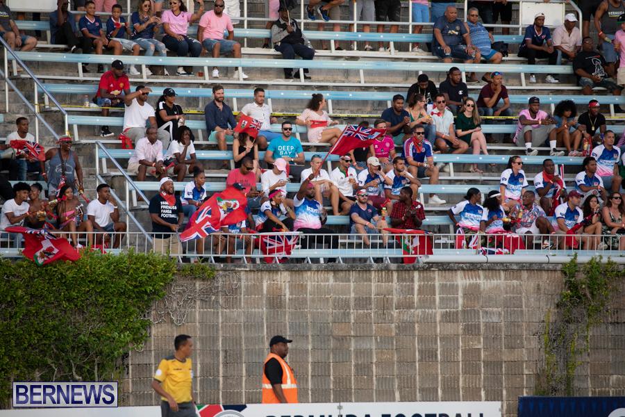 Bermuda-vs-Panama-Football-September-5-2019-6913