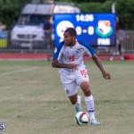 Bermuda vs Panama Football, September 5 2019-6923