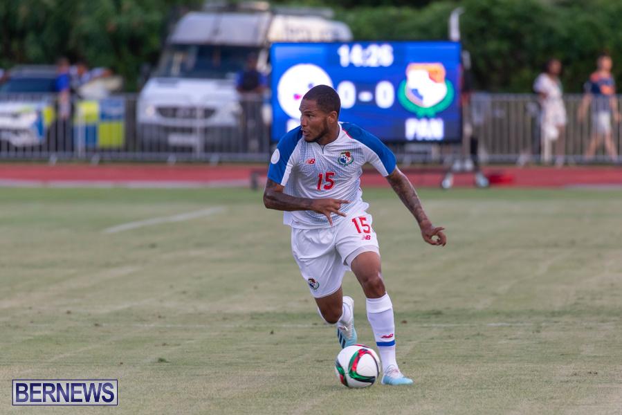 Bermuda-vs-Panama-Football-September-5-2019-6923
