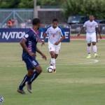 Bermuda vs Panama Football, September 5 2019-6943
