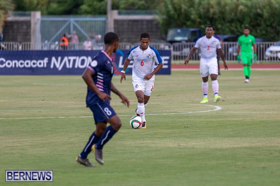Bermuda-vs-Panama-Football-September-5-2019-6943