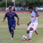 Bermuda vs Panama Football, September 5 2019-6944