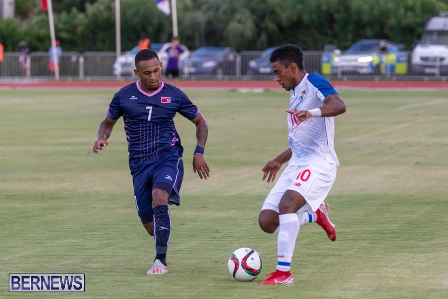 Bermuda-vs-Panama-Football-September-5-2019-6944