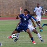 Bermuda vs Panama Football, September 5 2019-6956