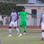 Bermuda vs Panama Football, September 5 2019-6962
