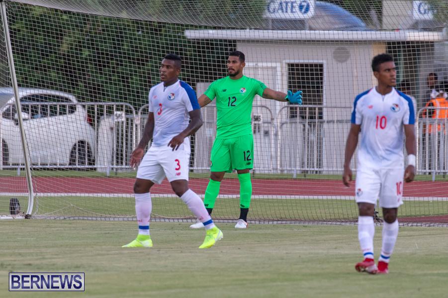 Bermuda-vs-Panama-Football-September-5-2019-6962