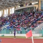 Bermuda vs Panama Football, September 5 2019-6964