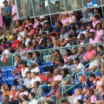 Bermuda vs Panama Football, September 5 2019-6968