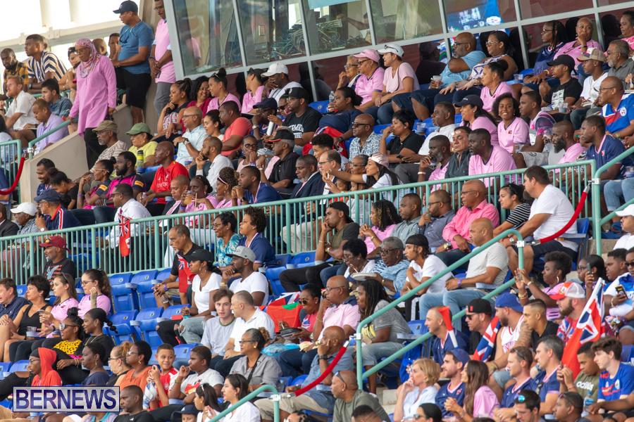 Bermuda-vs-Panama-Football-September-5-2019-6968