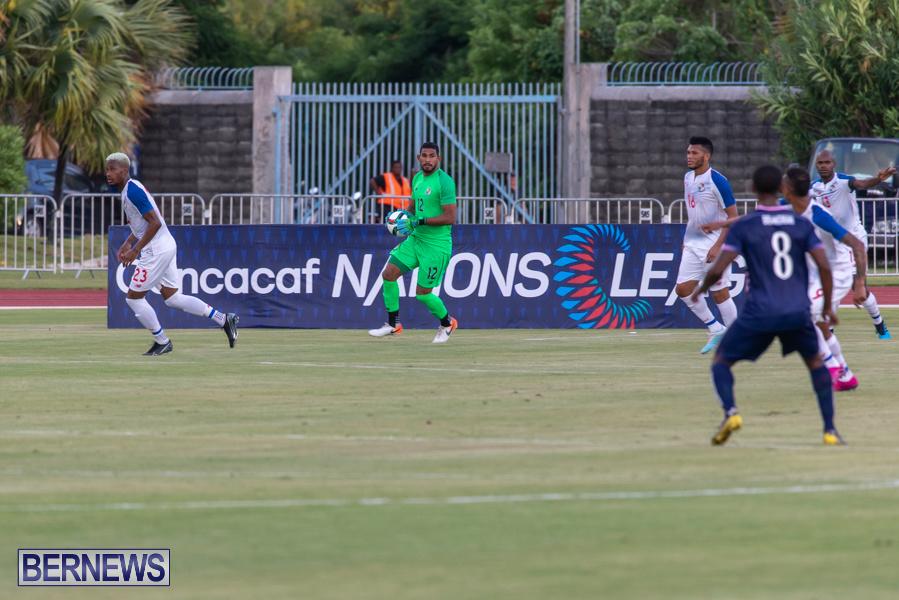 Bermuda-vs-Panama-Football-September-5-2019-6975