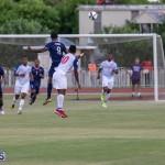 Bermuda vs Panama Football, September 5 2019-6981