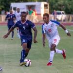 Bermuda vs Panama Football, September 5 2019-6985