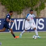 Bermuda vs Panama Football, September 5 2019-6990