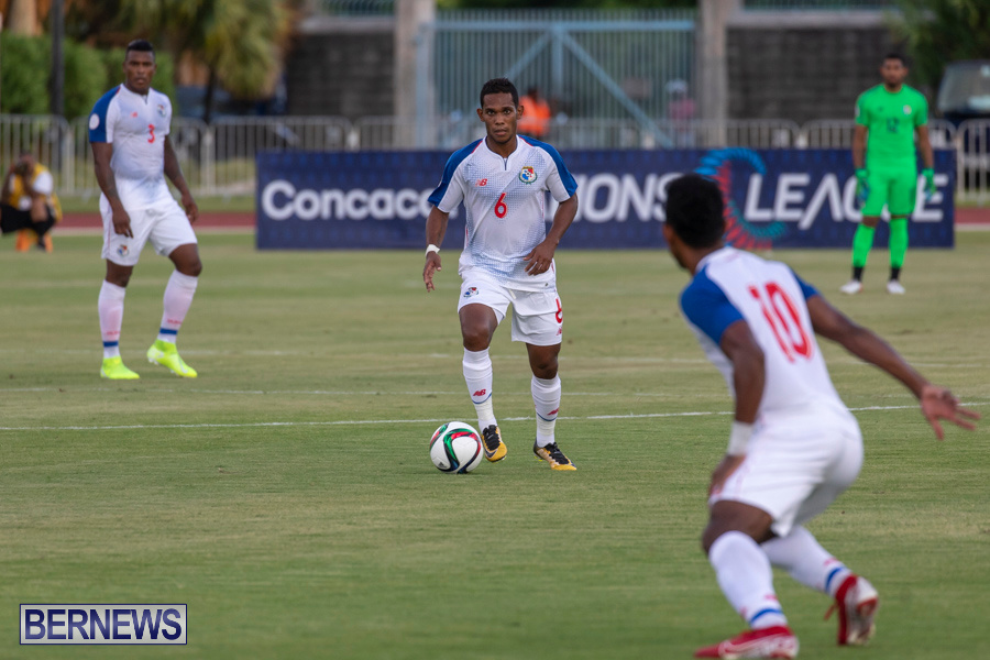 Bermuda-vs-Panama-Football-September-5-2019-6995