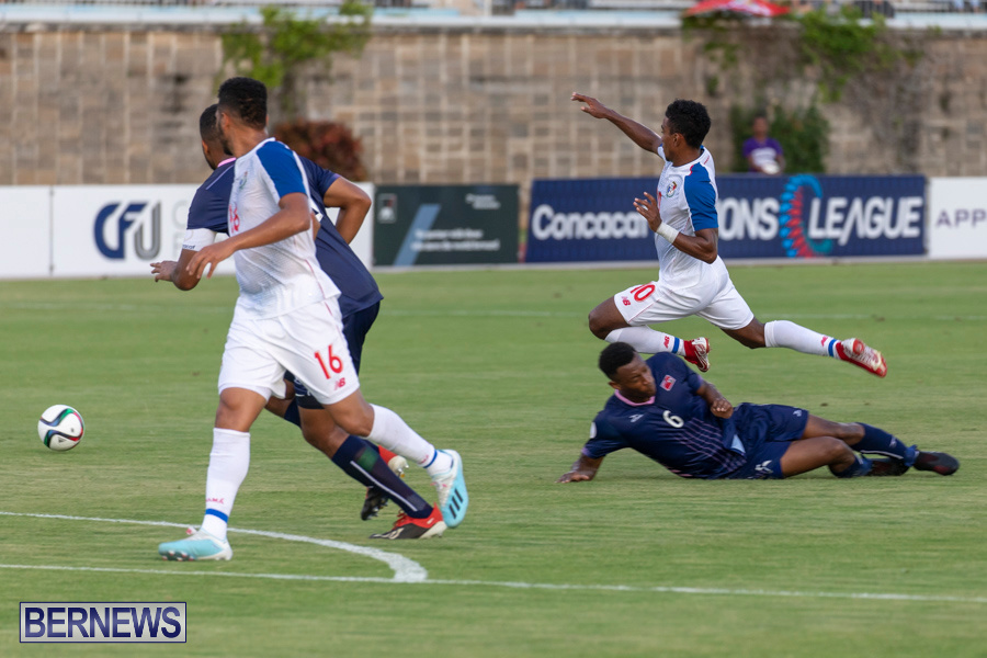 Bermuda-vs-Panama-Football-September-5-2019-6999