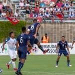 Bermuda vs Panama Football, September 5 2019-7003